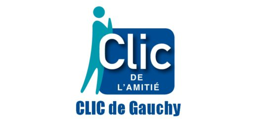 Clic de Gauchy