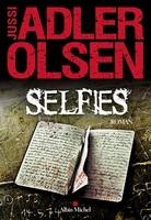 Selfies de Jussi Adler-Olsen