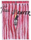 Logo Trac d'Enfer