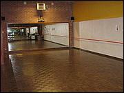 Salle de danse - Holnon
