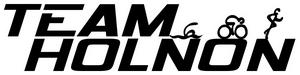 Logo Team Holnon