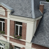 Mairie d'Holnon