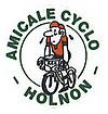 Logo Amicale des Cyclotouristes