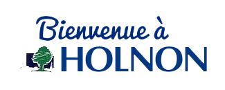 mairie-holnon.fr