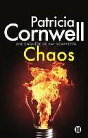 Chaos de Patricia Cornwell