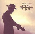 Christophe Mae - L'Attrape-Rêves