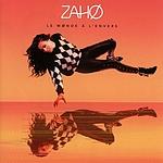 Zaho – Le monde à l'envers