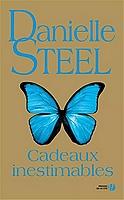 Cadeaux inestimables de Danielle Steel