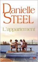 L'appartement de Danielle Steel