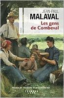 Les gens de Combeval de Jean-Paul Malaval