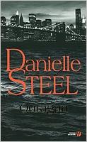 Ouragan de Danielle Steel