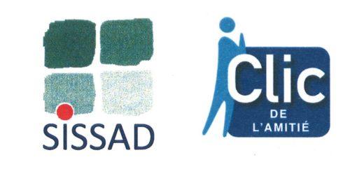 SISSAD - CLIC de l'Amitié