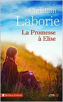 Christian Laborie - La promesse à Elise
