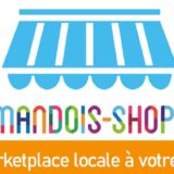 Marketplace www.vermandois-shopping.com